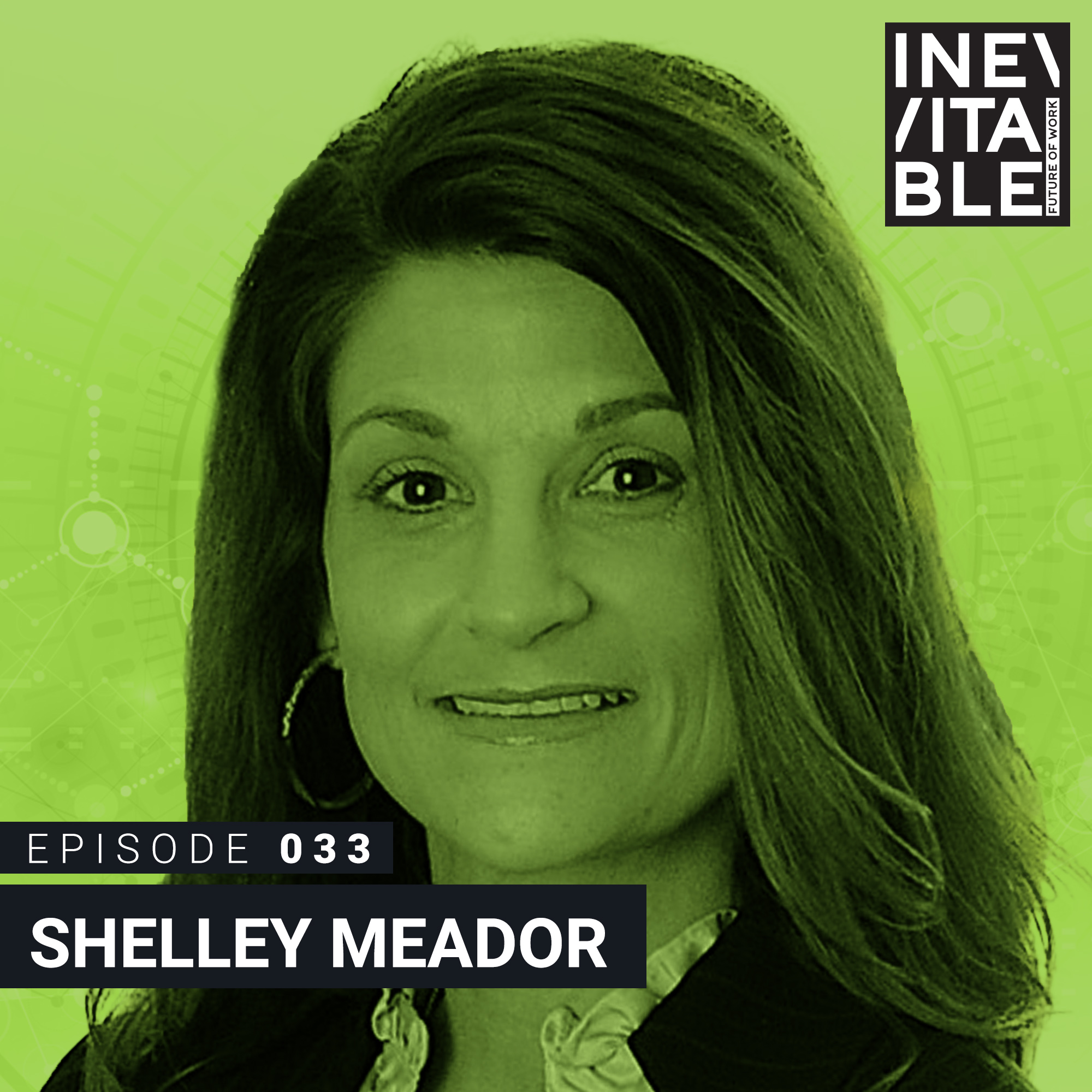 Shelley Meador