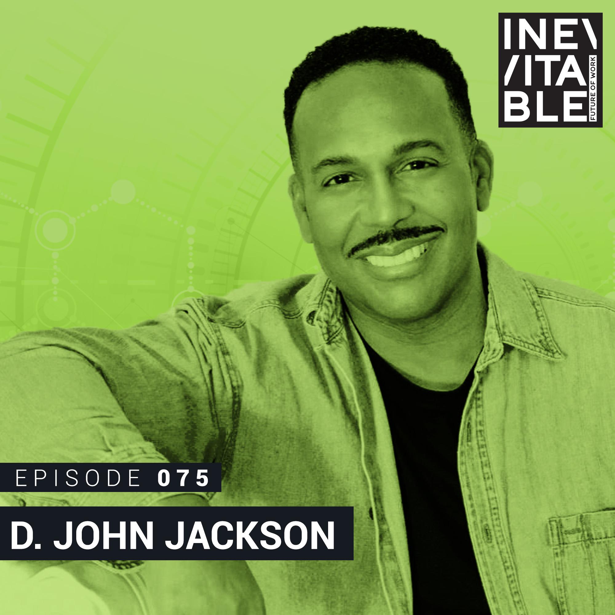 D_John_Jackson
